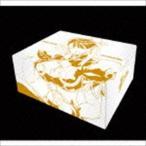 (ゲーム・ミュージック) ストリートファイター25周年 サウンドBOX(完全生産限定盤) CD