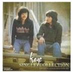 風/シングルコレクション CD