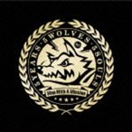 MAN WITH A MISSION/5YEARS・5WOLVES・5SOULS(通常盤) CD