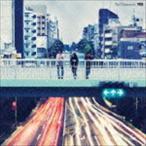 The Cheserasera/YES CD