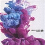 FABLED NUMBER / THUNDER [CD]