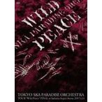 "東京スカパラダイスオーケストラ/TOUR ""Wild Peace"" FINAL at Saitama Super Arena 2007.1.14 DVD"