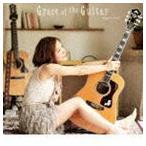 森恵/Grace of the Guitar CD