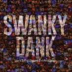 SWANKY DANK / Life is Full of Choices-Greatest Songs-(CD+DVD) [CD]