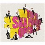 東京スカパラダイスオーケストラ / ツギハギカラフル(2CD+2DVD) [CD]