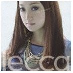 lecca/My measure CD