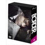 BORDER DVD-BOX DVD