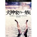 犬神家の一族 角川映画 THE BEST DVD