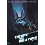 ニューヨーク1997  DVD