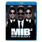 メン・イン・ブラック3 Blu-ray