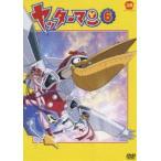 ヤッターマン 6 DVD