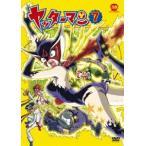 ヤッターマン 7 DVD