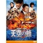 天空の蜂 DVD