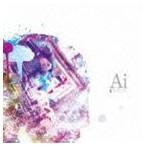 ユナイト/Ai(通常盤/タイプM) CD
