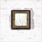 ユナイト / A Little Picture [CD]