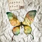 CLФWD/バタフライ・エフェクト(初回生産限定盤B/CD+DVD) CD