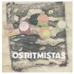 オス・リチミスタス/オス・リチミスタス CD