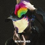 Diggy-MO' / BEWITCHED [CD]