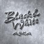 ASKA/Black&White CD
