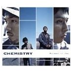 CHEMISTRY/Between the Lines CD