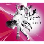 平井堅 / style [CD]