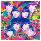 私立恵比寿中学/バタフライエフェクト(通常サブカル盤) CD