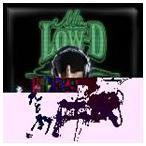 Mr.Low-D/光と影 CD