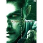 バタフライ・エフェクト3/最後の選択 無修正版 DVD