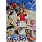 ワンピース ONE PIECE 劇場版 DVD