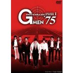 Gメン'75/G MEN'75 DVD-COLLECTION I(初回生産限定) DVD