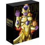 ドラゴンボールZ 復活の「F」 特別限定版 [DVD]