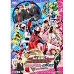 帰ってきた手裏剣戦隊ニンニンジャー ニンニンガールズVSボーイズ FINAL WARS(通常版) DVD
