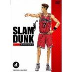 SLAM DUNK〜スラムダンク VOL.4 DVD
