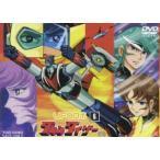 UFOロボ グレンダイザー VOL.6 DVD