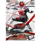 仮面ライダー電王 VOL.1  DVD