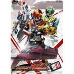 仮面ライダー 電王 VOL.10 DVD