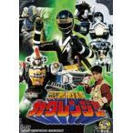 忍者戦隊カクレンジャー Vol.5 DVD