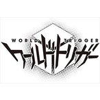 ワールドトリガー VOL.6 DVD