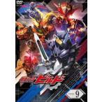 仮面ライダービルド VOL.9  DVD