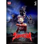 DVD ウルトラマンレオ Vol.7 DVD