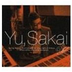 さかいゆう/YU,SAKAI CD