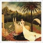 高田みどり/鏡の向こう側(Blu-specCD2) CD