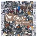 ザ・コーラル/シングル・コレクション(完全生産限定盤) CD
