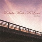 Malcolm Mask McLaren/Bordeaux CD