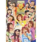 モーニング娘。コンサートツアー2011秋 愛 BELIEVE 〜高橋愛 卒業記念スペシャル〜 DVD