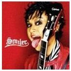 中島卓偉/SMILER(通常盤) CD