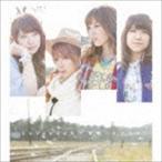 LoVendoЯ / 宝物/イツワリ(通常盤A) [CD]