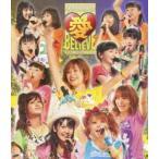 モーニング娘。コンサートツアー2011秋 愛 BELIEVE 〜高橋愛 卒業記念スペシャル〜 Blu-ray