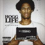 スリム・サグ/HOGG LIFE: THE BEGINNING CD