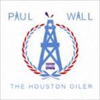 ポール・ウォール/THE HOUSTON OILER CD